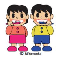 Rina_akkun_icom