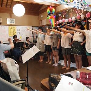 Kodoon_rehearsal_20120727